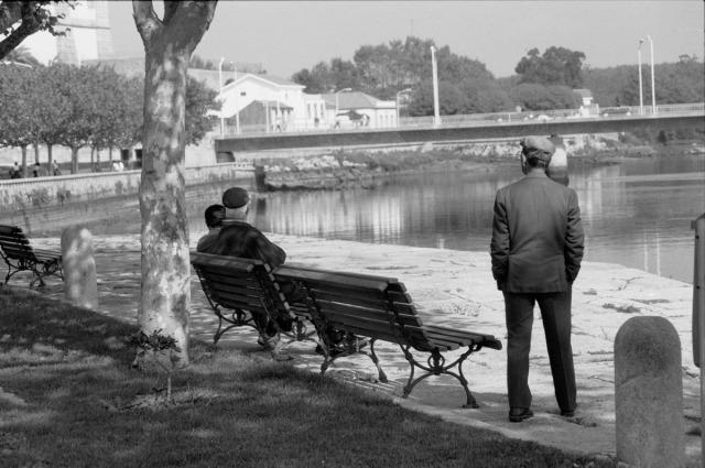 Porto 96 neg 7